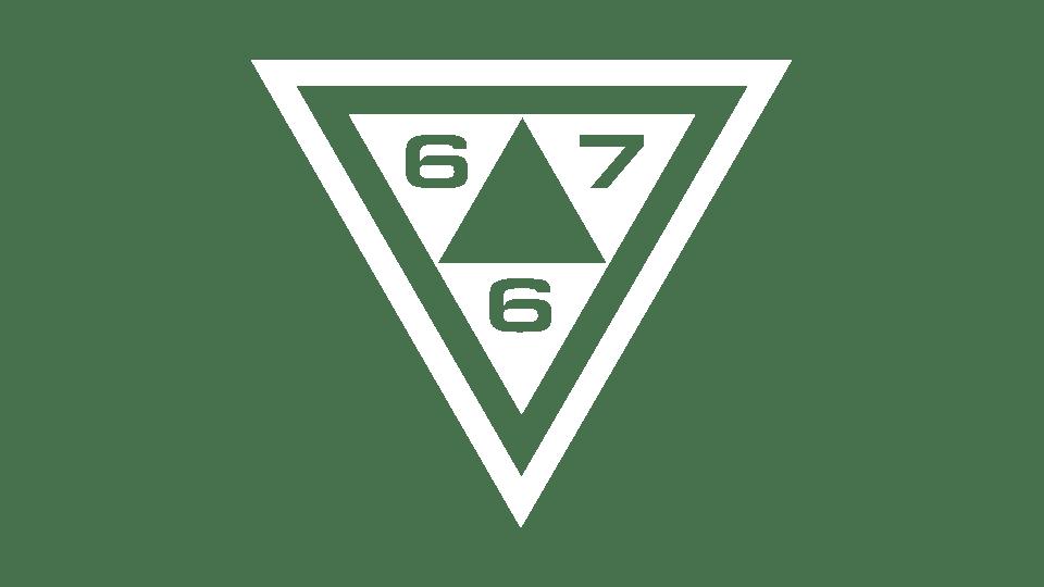 logo 667