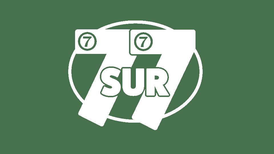 logo 7sur7 koba la d