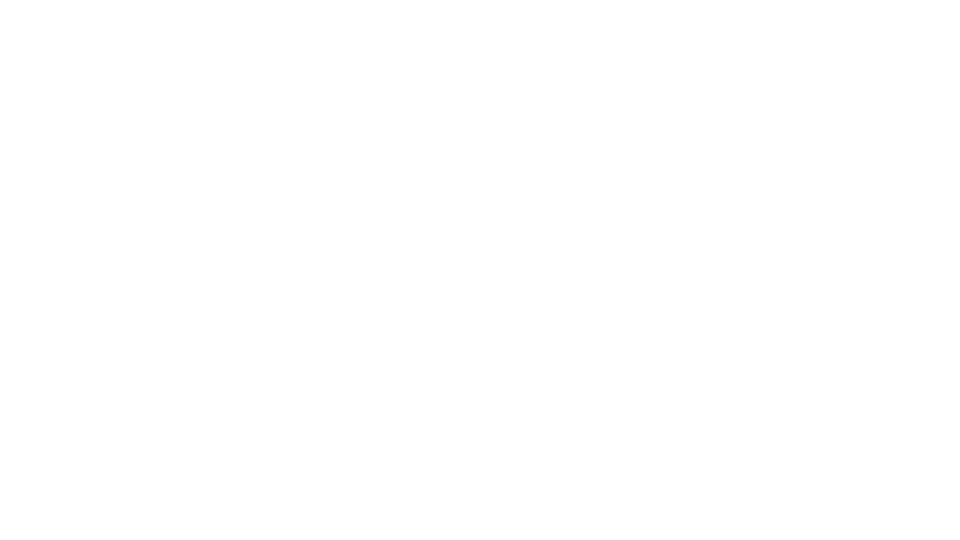 logo black gate zeu