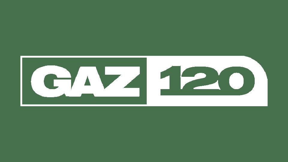 gaz120 project
