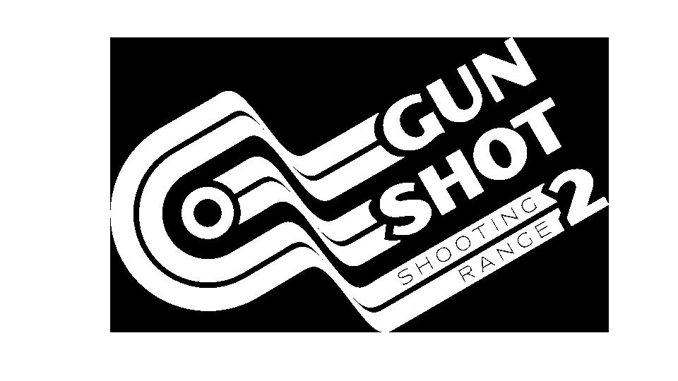 logo gunshot jmks