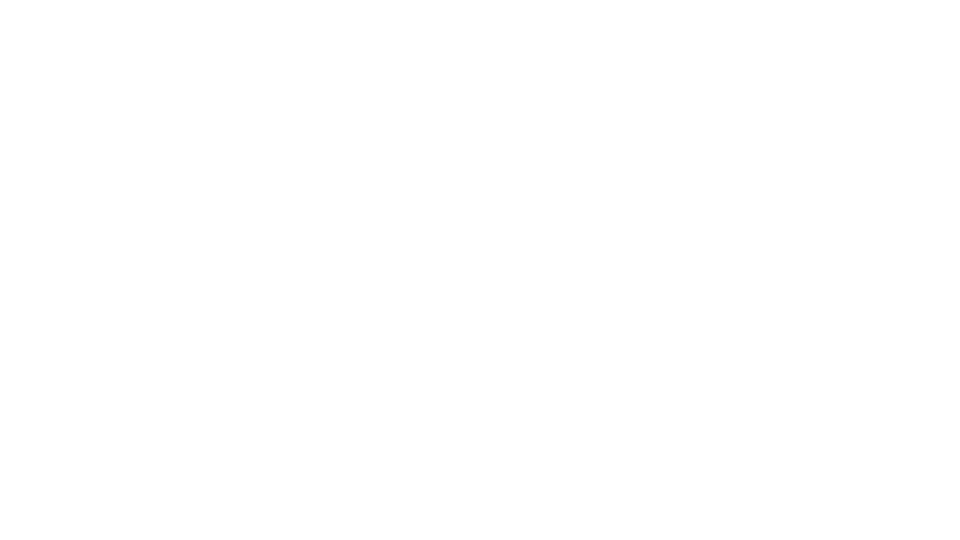 logo jeune & ambitieux