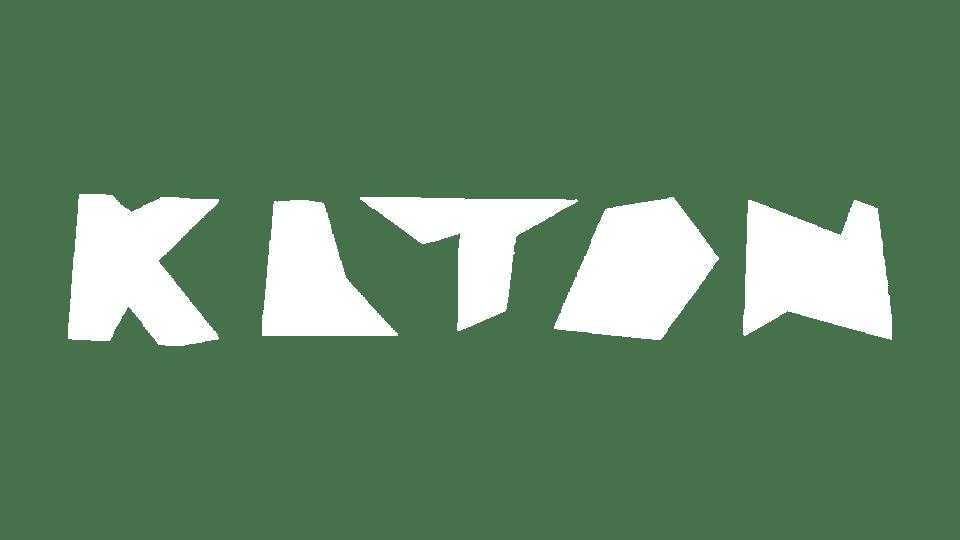 logo katon