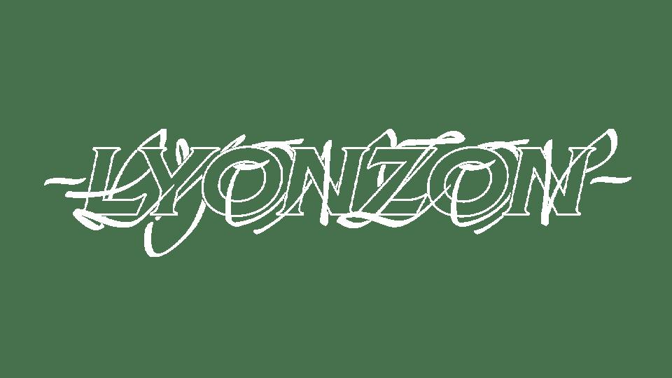 logo lyonzon