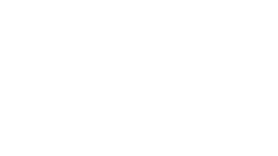 logo mode furtif