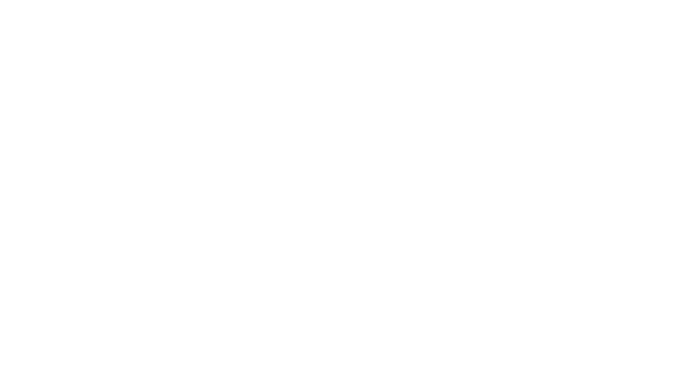 logo on our way saults